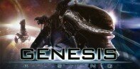 Análisis Genesis Rising
