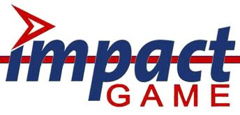 Impact-Game-Logo-2