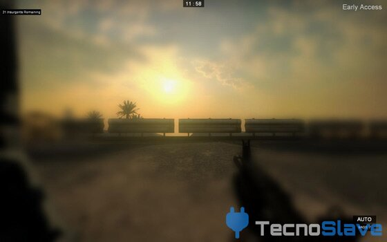 InsurgencyShot7