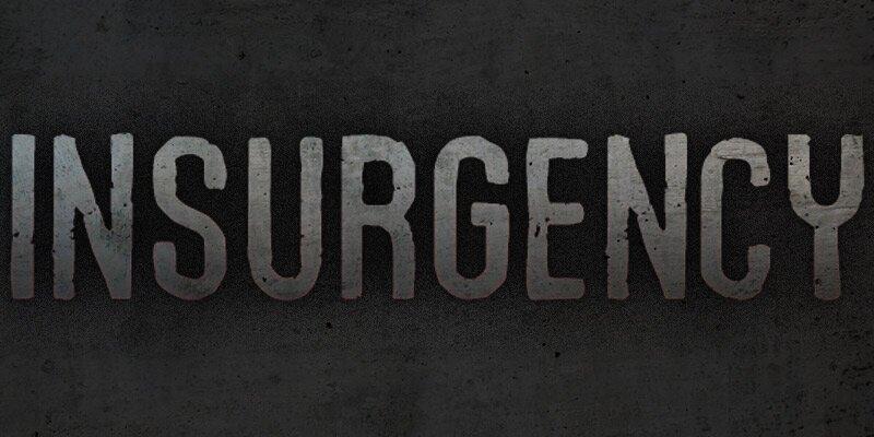 Insurgency_Destacada