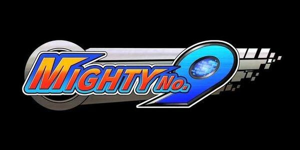 Mighty_No._9_logo