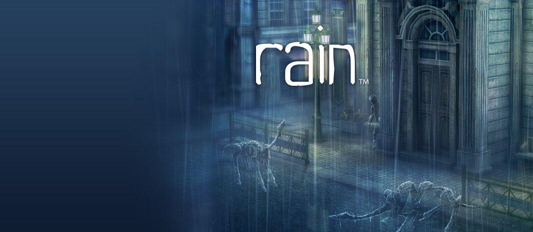 Rain_Hero