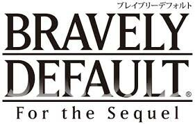 bravely-default-for-the-sequel-logo