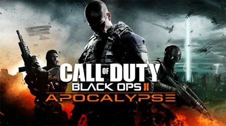 call-of-duty-black-ops-2-apocalypse-featured