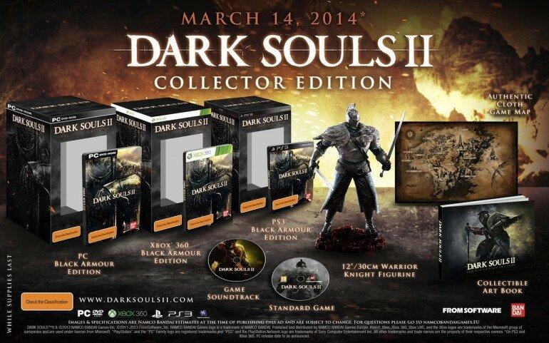 dark_souls_2_collectors_edition_ce-770x481