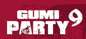 gumiparty9