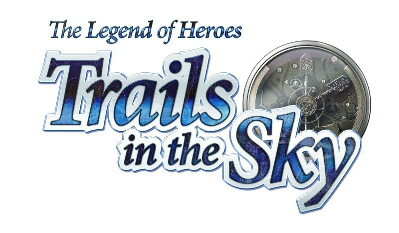 legend-of-heroes-trails-in-the-sky-logo