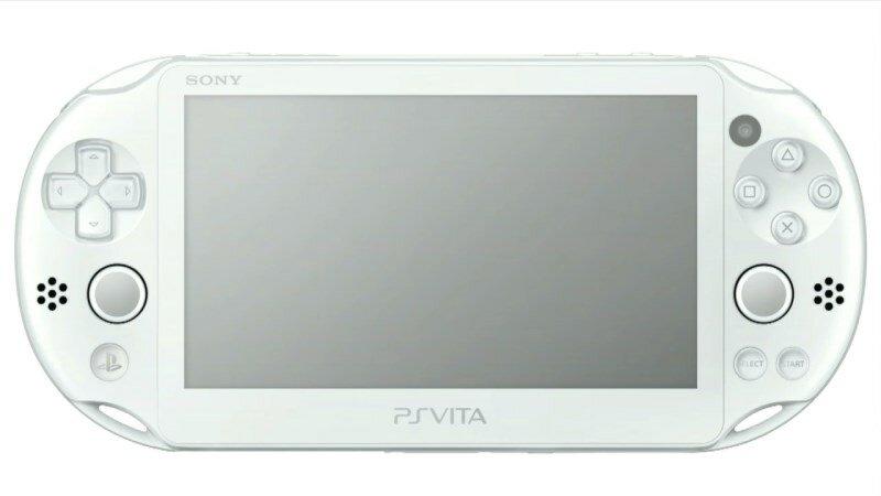 new-psvita-ligera-1