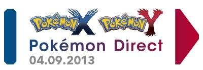 nintendo-direct-pokemonxy