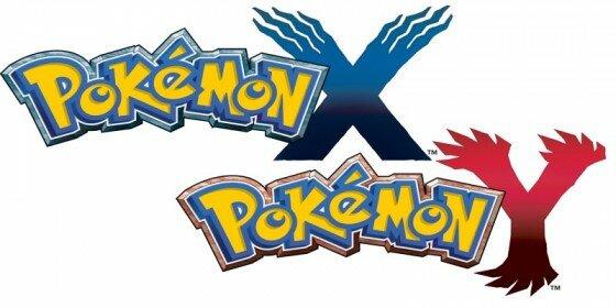 pokemon-direct-logos (800 x 400)