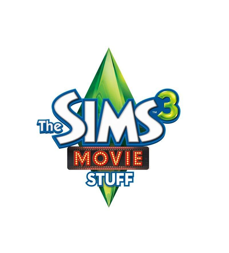 sims-3-movie-stuff-pack-logo