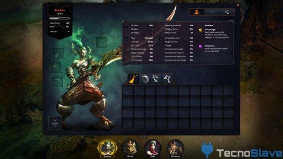 Aarklash Legacy 0003