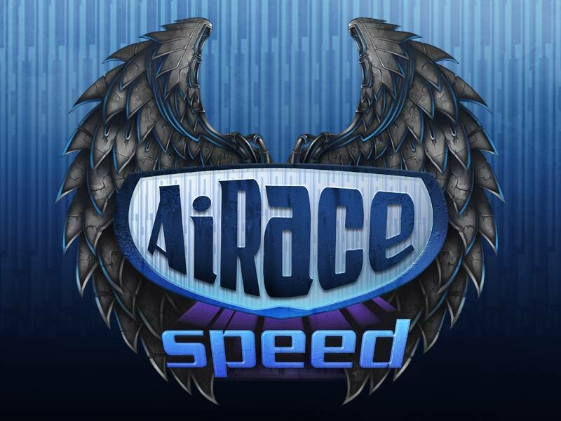 AiRaceSpeed_Logo_with_background