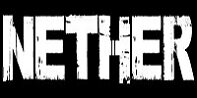 Logo Nether - Imagen destacada
