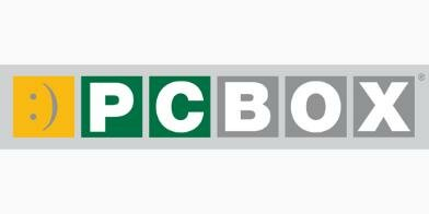 Pcbox-logo