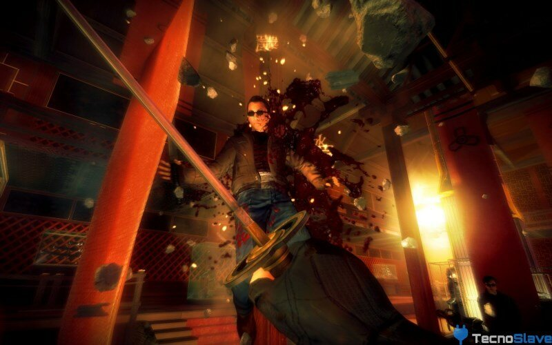 Shadow Warrior 6