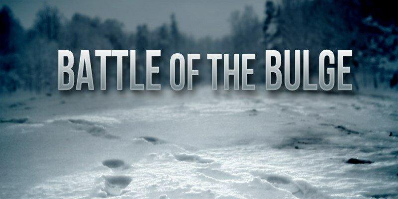 battle-bulge-logo