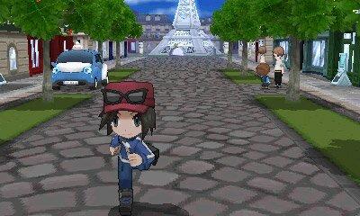 pokemon-x-y-ciudad-luminalia-01