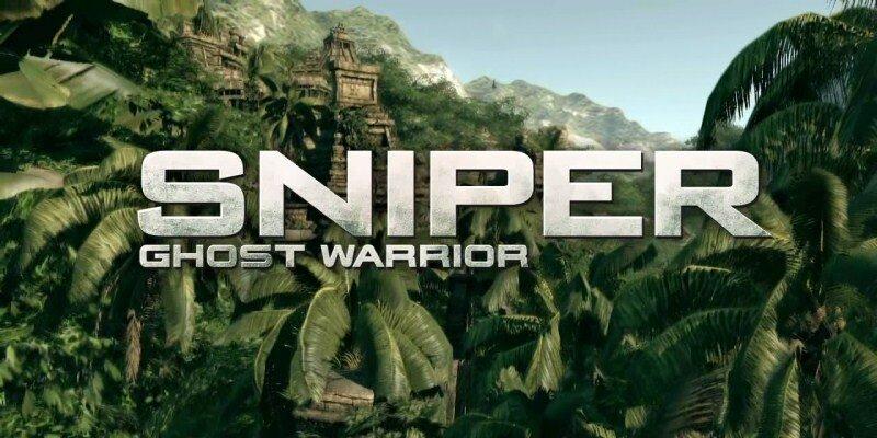 sniper-ghost-warrior-destacada (800 x 400)