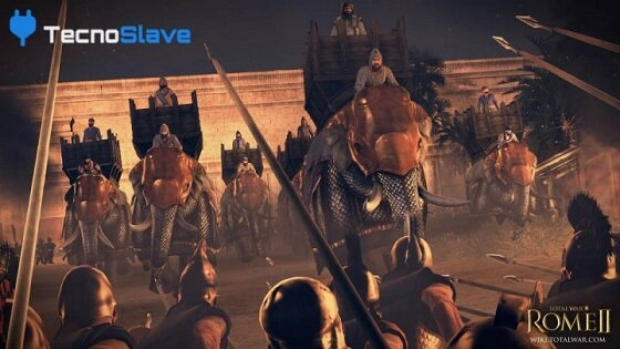 total-war-rome-2-seleucidas