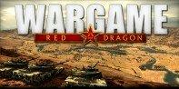 Wargame: Red Dragon, la batalla naval más espectacular vista en un videojuego