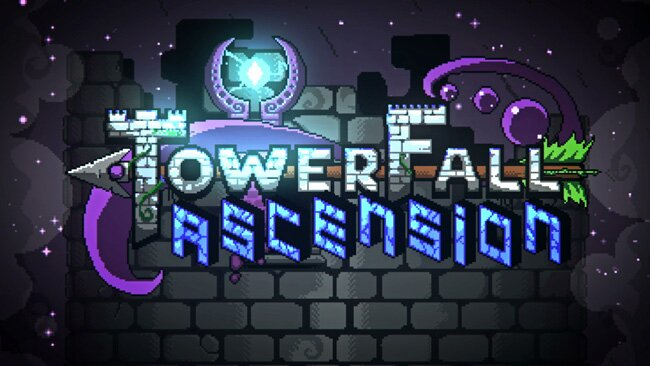 1384493570-towerfall-ascension