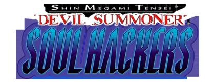 420px-Logo_Devil_Summoner_Soul_Hackers
