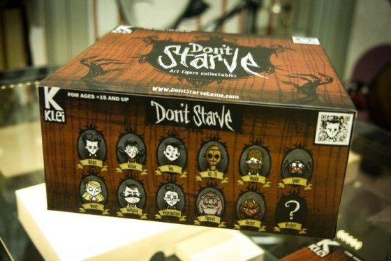 Don't_Starve_Blind_box