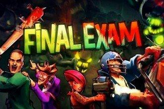 Final-Exam-Destacada-actualizada