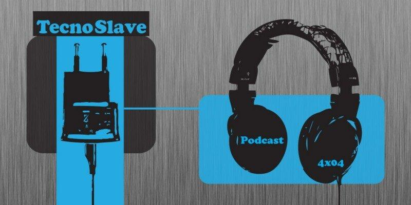 Podcast 4x04 - Portada (800 x 400)