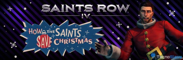 Saints-Row-IV-SR4_HTSSC_header_package
