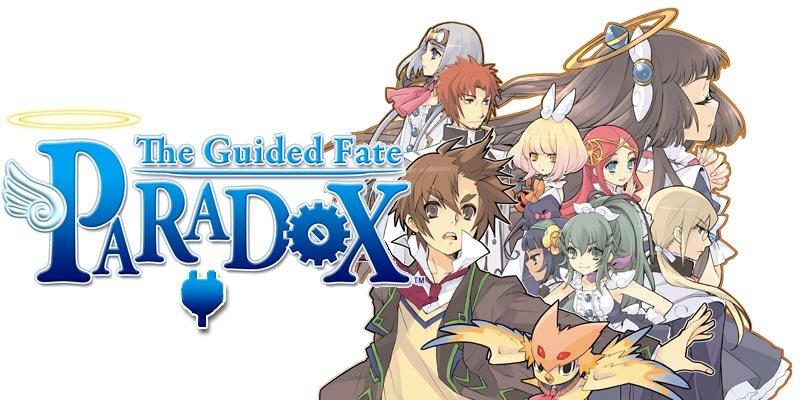 The-Guided-Fate-Paradox-Destacada