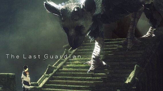 The-Last-Guardian-logo