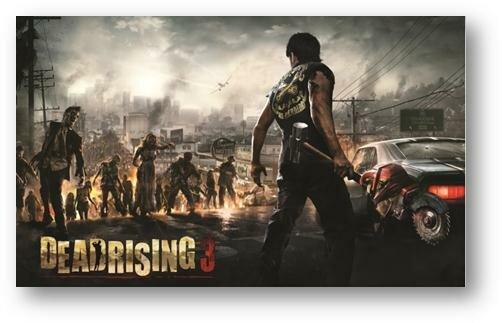 dead-rising-3-portada