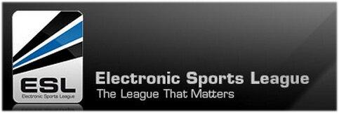 esl banner Agenda eSport del 13 al 20 de diciembre