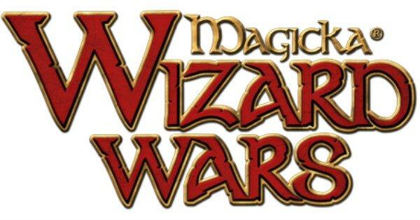 magicka-wizard-wars-logo (600 x 314)