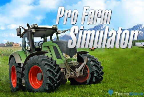 pro_farm-simulator-logo