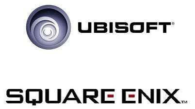 ubisoft-square-enix-colaboracion
