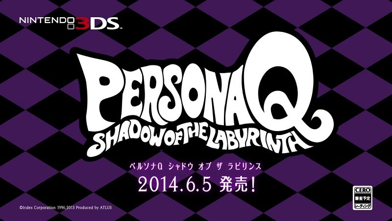 1385292695-persona-q-shadow-of-the-labyrinth_800