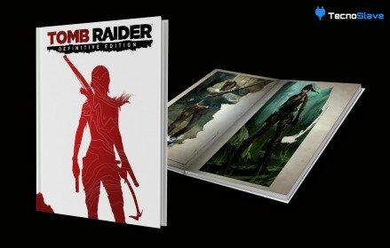 1466 x 933_Tomb_Raider_Definitive_Edition_TRDE_CDA_v2_Artbook_3d_