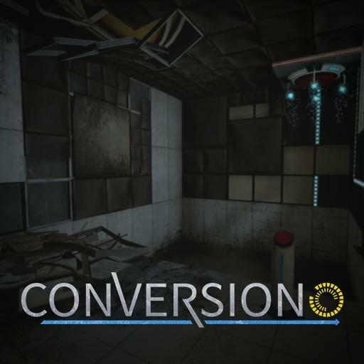 Conversion Portal