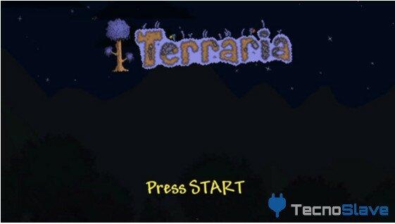 Logo-Terraria-PsVita