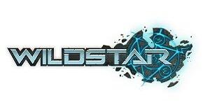 Logo WildStar (Bueno)