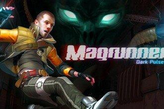 Magrunner-Dark-Pulse-Destacada-actualizada
