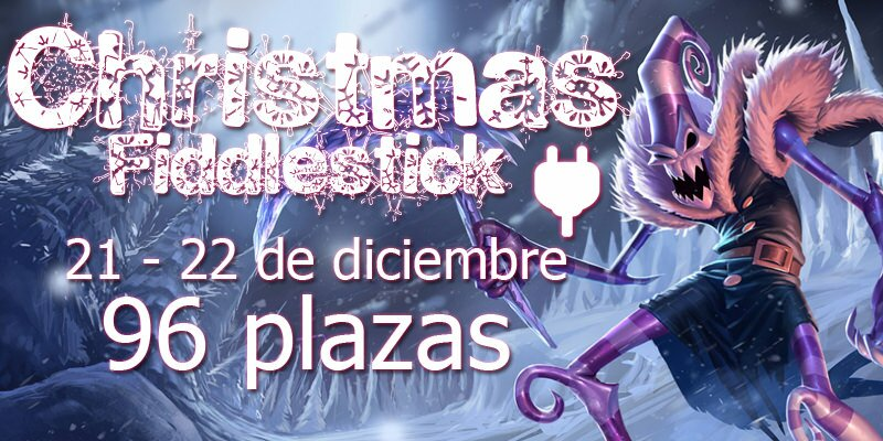 Slide-Fiddlestick-Christmas_mini