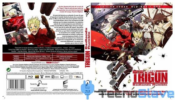 Trigun-Badlands-Rumble-Selecta-Vision