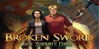 Análisis Broken Sword 5-Acto II