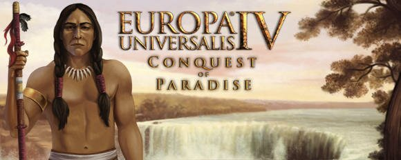 europa_universalis_conquest_of_paradise_plaza_banner