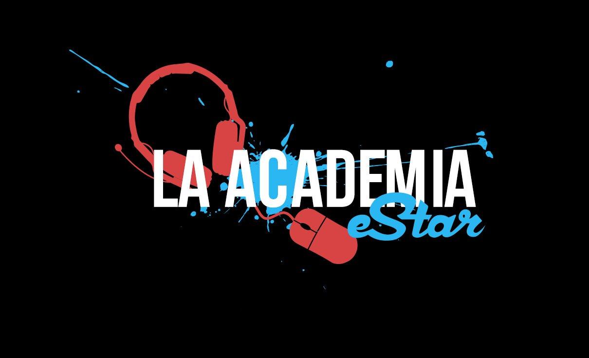 estar_la_academia_MOBA_wars