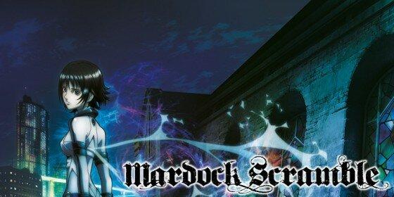 mardock-scramble-destacados